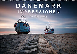Cover: https://exlibris.azureedge.net/covers/9783/6718/9206/8/9783671892068xl.jpg