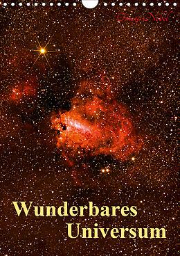 Cover: https://exlibris.azureedge.net/covers/9783/6718/9305/8/9783671893058xl.jpg
