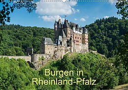 Cover: https://exlibris.azureedge.net/covers/9783/6718/9358/4/9783671893584xl.jpg