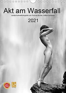 Cover: https://exlibris.azureedge.net/covers/9783/6718/9470/3/9783671894703xl.jpg