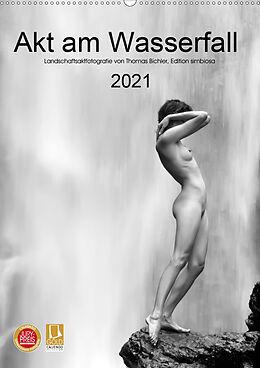 Cover: https://exlibris.azureedge.net/covers/9783/6718/9472/7/9783671894727xl.jpg