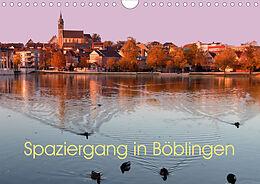 Cover: https://exlibris.azureedge.net/covers/9783/6718/9668/4/9783671896684xl.jpg