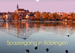 Cover: https://exlibris.azureedge.net/covers/9783/6718/9669/1/9783671896691xl.jpg