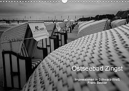 Cover: https://exlibris.azureedge.net/covers/9783/6718/9940/1/9783671899401xl.jpg