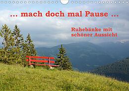 Cover: https://exlibris.azureedge.net/covers/9783/6719/0014/5/9783671900145xl.jpg
