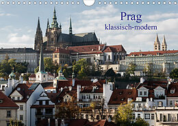 Cover: https://exlibris.azureedge.net/covers/9783/6719/0018/3/9783671900183xl.jpg
