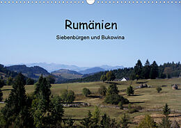 Cover: https://exlibris.azureedge.net/covers/9783/6719/0091/6/9783671900916xl.jpg