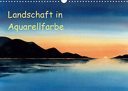 Cover: https://exlibris.azureedge.net/covers/9783/6719/0095/4/9783671900954xl.jpg