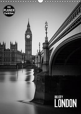 Cover: https://exlibris.azureedge.net/covers/9783/6719/0122/7/9783671901227xl.jpg