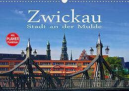 Cover: https://exlibris.azureedge.net/covers/9783/6719/0172/2/9783671901722xl.jpg
