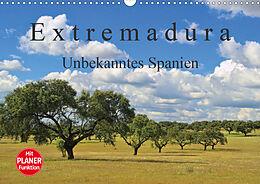 Cover: https://exlibris.azureedge.net/covers/9783/6719/0242/2/9783671902422xl.jpg