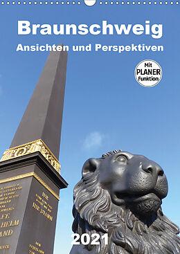 Cover: https://exlibris.azureedge.net/covers/9783/6719/0410/5/9783671904105xl.jpg
