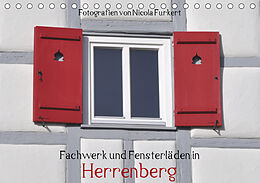 Cover: https://exlibris.azureedge.net/covers/9783/6719/0417/4/9783671904174xl.jpg