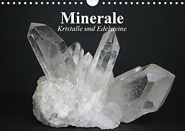 Cover: https://exlibris.azureedge.net/covers/9783/6719/0604/8/9783671906048xl.jpg
