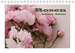Cover: https://exlibris.azureedge.net/covers/9783/6719/0792/2/9783671907922xl.jpg
