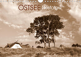 Cover: https://exlibris.azureedge.net/covers/9783/6719/0797/7/9783671907977xl.jpg