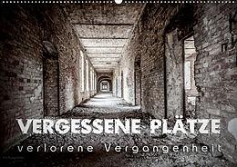Cover: https://exlibris.azureedge.net/covers/9783/6719/0807/3/9783671908073xl.jpg