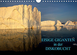 Cover: https://exlibris.azureedge.net/covers/9783/6719/0816/5/9783671908165xl.jpg