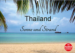 Cover: https://exlibris.azureedge.net/covers/9783/6719/0887/5/9783671908875xl.jpg
