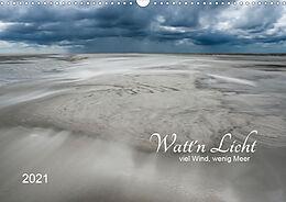 Cover: https://exlibris.azureedge.net/covers/9783/6719/0905/6/9783671909056xl.jpg