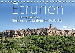 Cover: https://exlibris.azureedge.net/covers/9783/6719/0921/6/9783671909216xl.jpg