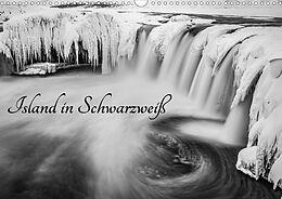 Cover: https://exlibris.azureedge.net/covers/9783/6719/1012/0/9783671910120xl.jpg