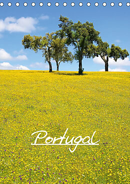 Cover: https://exlibris.azureedge.net/covers/9783/6719/1062/5/9783671910625xl.jpg