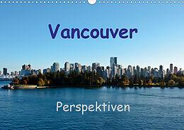 Cover: https://exlibris.azureedge.net/covers/9783/6719/1161/5/9783671911615xl.jpg