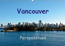 Cover: https://exlibris.azureedge.net/covers/9783/6719/1162/2/9783671911622xl.jpg