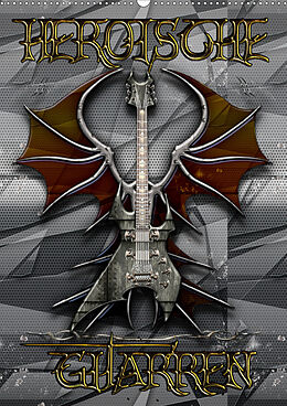 Cover: https://exlibris.azureedge.net/covers/9783/6719/1207/0/9783671912070xl.jpg