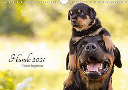 Cover: https://exlibris.azureedge.net/covers/9783/6719/1348/0/9783671913480xl.jpg