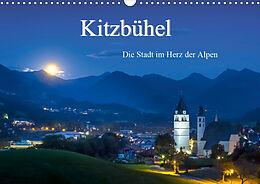 Cover: https://exlibris.azureedge.net/covers/9783/6719/1384/8/9783671913848xl.jpg