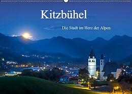 Cover: https://exlibris.azureedge.net/covers/9783/6719/1385/5/9783671913855xl.jpg