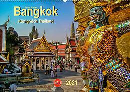 Cover: https://exlibris.azureedge.net/covers/9783/6719/1400/5/9783671914005xl.jpg