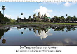 Cover: https://exlibris.azureedge.net/covers/9783/6719/1499/9/9783671914999xl.jpg