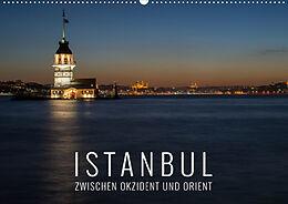 Cover: https://exlibris.azureedge.net/covers/9783/6719/1517/0/9783671915170xl.jpg