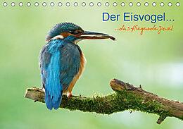 Cover: https://exlibris.azureedge.net/covers/9783/6719/1573/6/9783671915736xl.jpg
