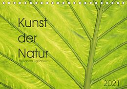 Cover: https://exlibris.azureedge.net/covers/9783/6719/1612/2/9783671916122xl.jpg