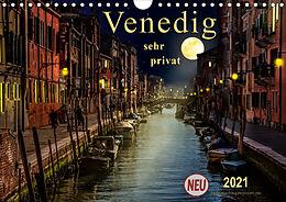 Cover: https://exlibris.azureedge.net/covers/9783/6719/1636/8/9783671916368xl.jpg