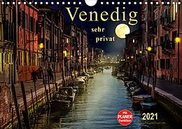 Cover: https://exlibris.azureedge.net/covers/9783/6719/1650/4/9783671916504xl.jpg
