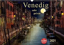 Cover: https://exlibris.azureedge.net/covers/9783/6719/1651/1/9783671916511xl.jpg