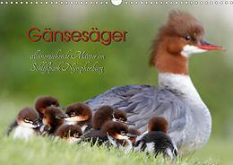 Cover: https://exlibris.azureedge.net/covers/9783/6719/1662/7/9783671916627xl.jpg