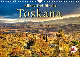 Cover: https://exlibris.azureedge.net/covers/9783/6719/1916/1/9783671919161xl.jpg
