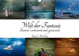 Cover: https://exlibris.azureedge.net/covers/9783/6719/1942/0/9783671919420xl.jpg