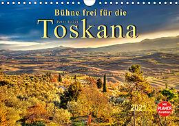 Cover: https://exlibris.azureedge.net/covers/9783/6719/1968/0/9783671919680xl.jpg