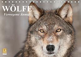 Cover: https://exlibris.azureedge.net/covers/9783/6719/1993/2/9783671919932xl.jpg