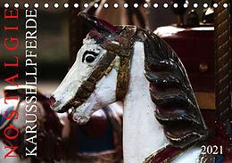 Cover: https://exlibris.azureedge.net/covers/9783/6719/2035/8/9783671920358xl.jpg