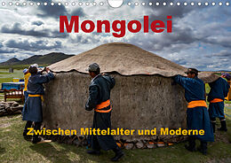 Cover: https://exlibris.azureedge.net/covers/9783/6719/2278/9/9783671922789xl.jpg