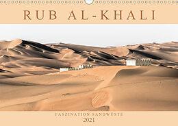 Cover: https://exlibris.azureedge.net/covers/9783/6719/2385/4/9783671923854xl.jpg