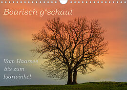 Cover: https://exlibris.azureedge.net/covers/9783/6719/2392/2/9783671923922xl.jpg